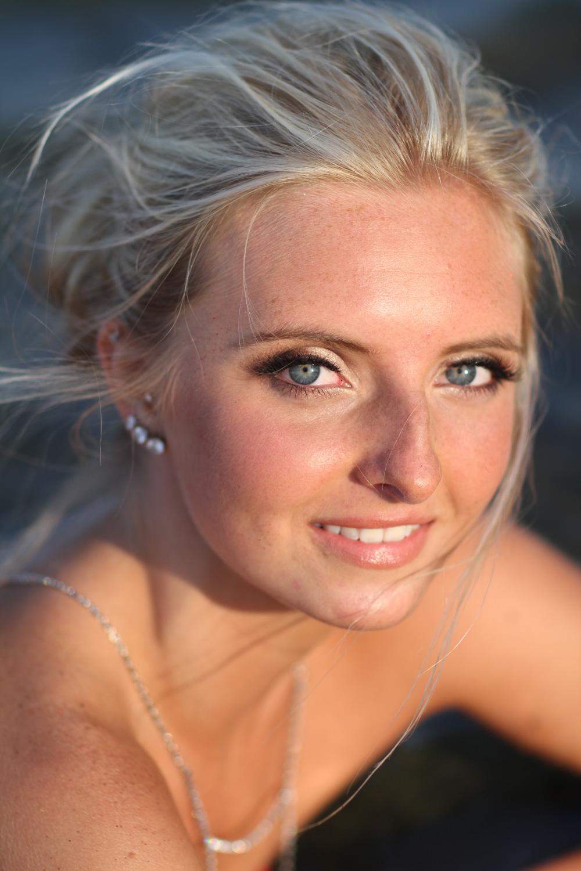 newwebsiteportraits www.lightmasterstudos.com-8-2.jpg