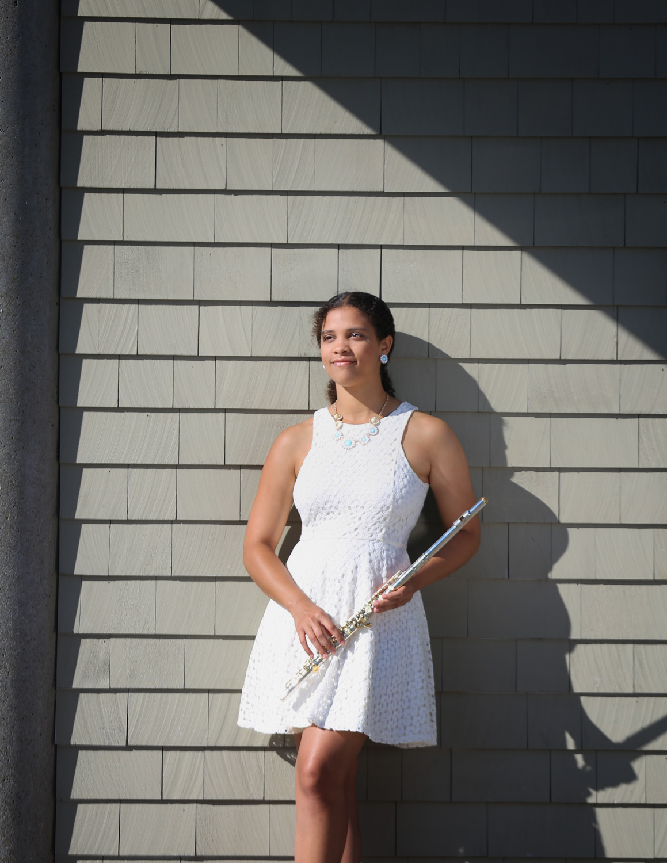 senior-portrait-www.lightmasterstudos.com-3-4.jpg