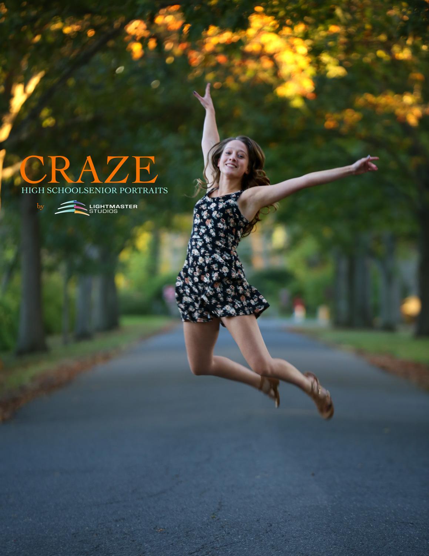 Craze-senior-portraits-lightmaster-studios-5.jpg