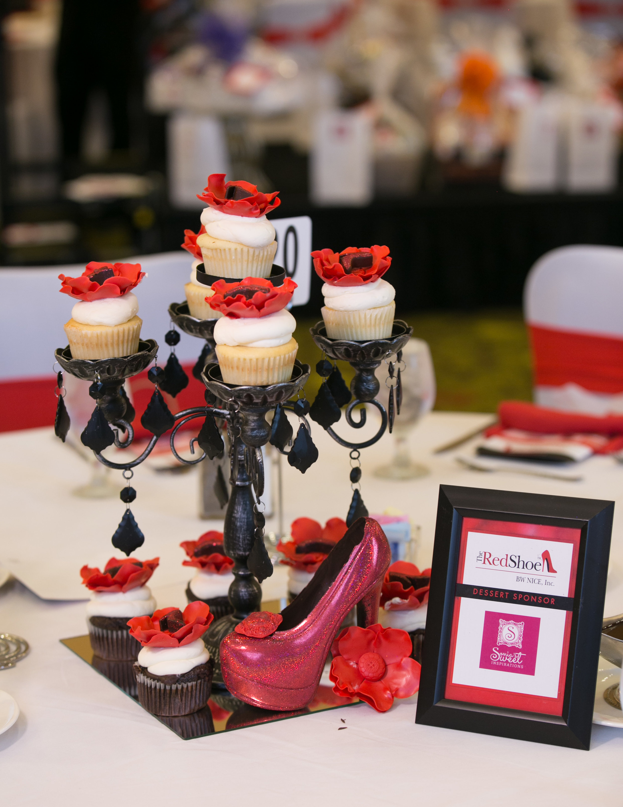 LightMaster-Studios-BWNice-Monroe-Chapter-Red-Shoes-Event-Camelback-lodge-2018-5081.jpg