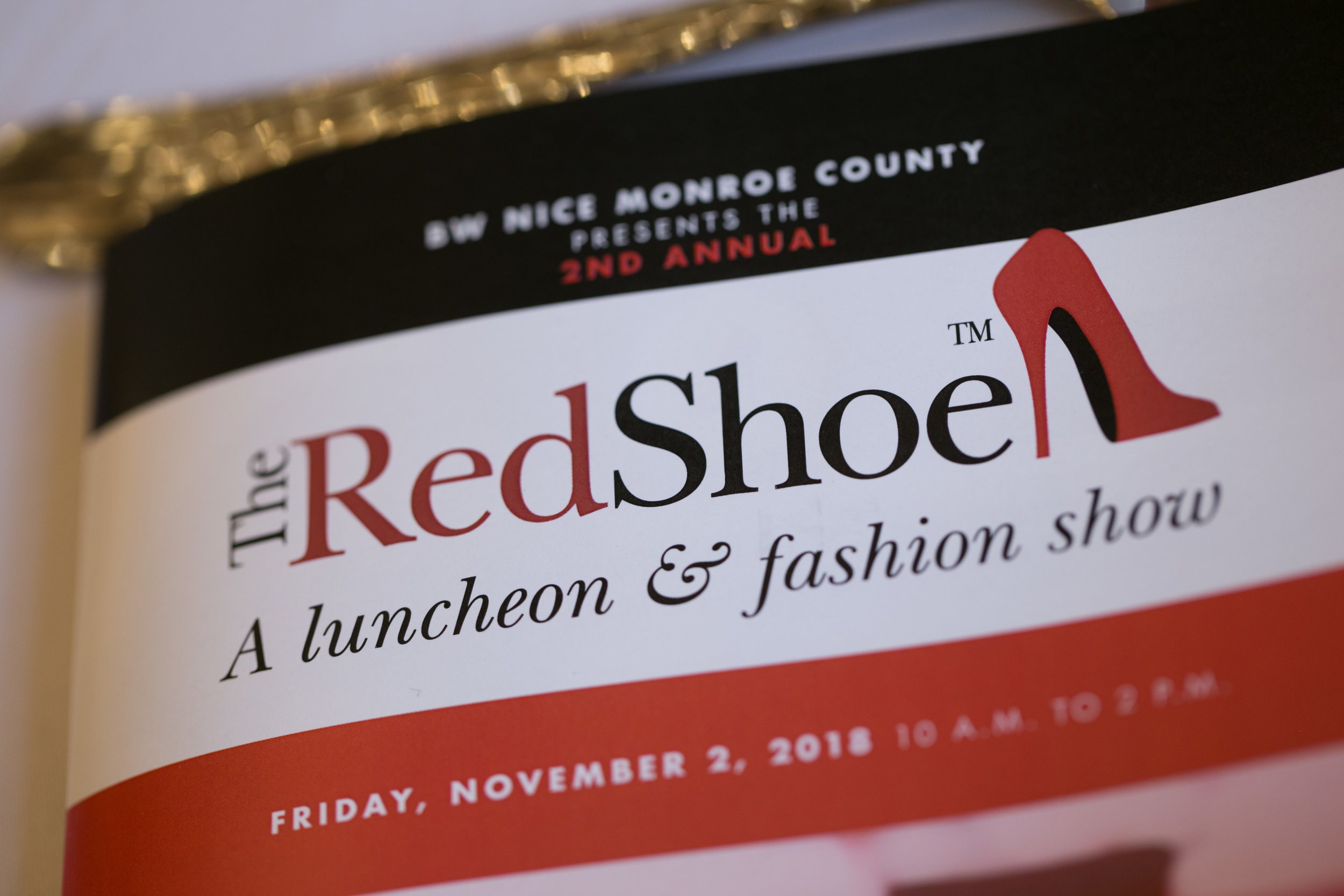 LightMaster-Studios-BWNice-Monroe-Chapter-Red-Shoes-Event-Camelback-lodge-2018-5090.jpg