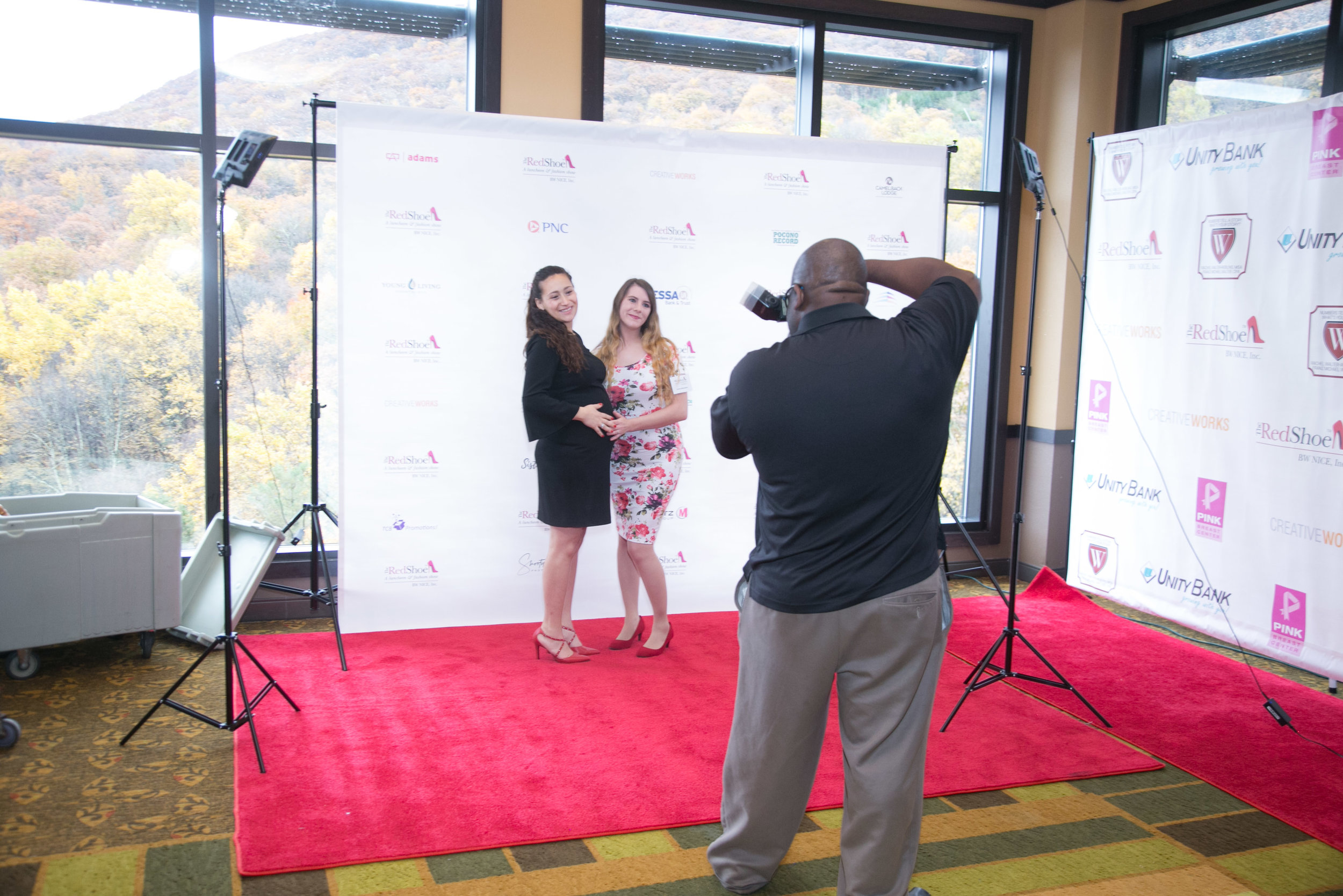 LightMaster-Studios-BWNice-Monroe-Chapter-Red-Shoes-Event-Camelback-lodge-2018-5153.jpg