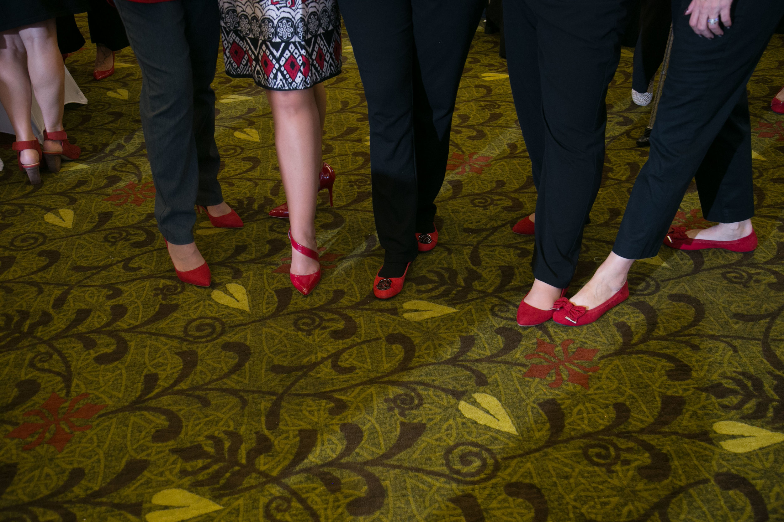 LightMaster-Studios-BWNice-Monroe-Chapter-Red-Shoes-Event-Camelback-lodge-2018-5340.jpg