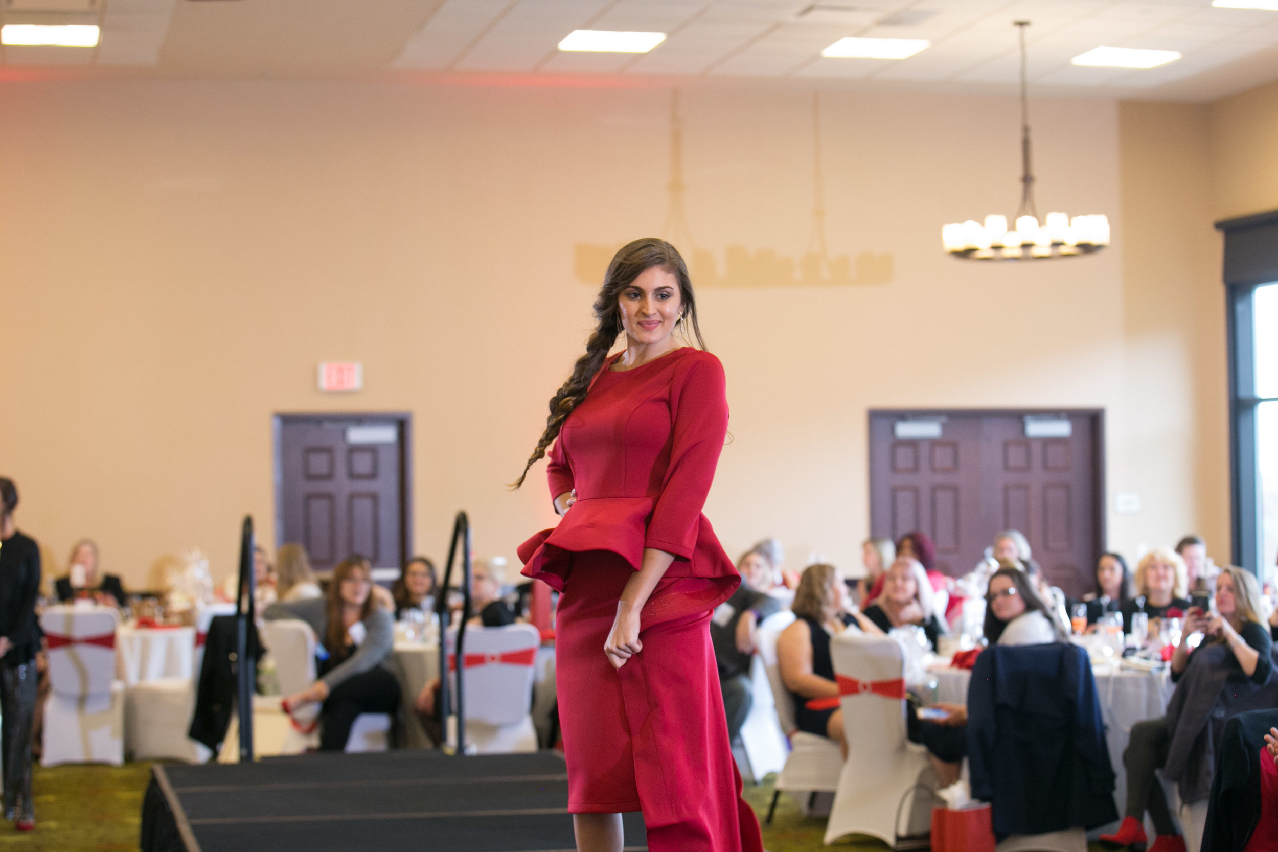 LightMaster-Studios-BWNice-Monroe-Chapter-Red-Shoes-Event-Camelback-lodge-2018-5713.jpg
