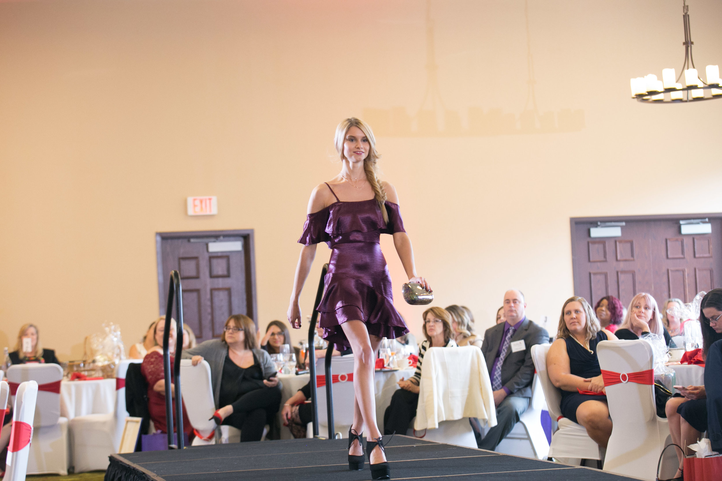 LightMaster-Studios-BWNice-Monroe-Chapter-Red-Shoes-Event-Camelback-lodge-2018-5989.jpg