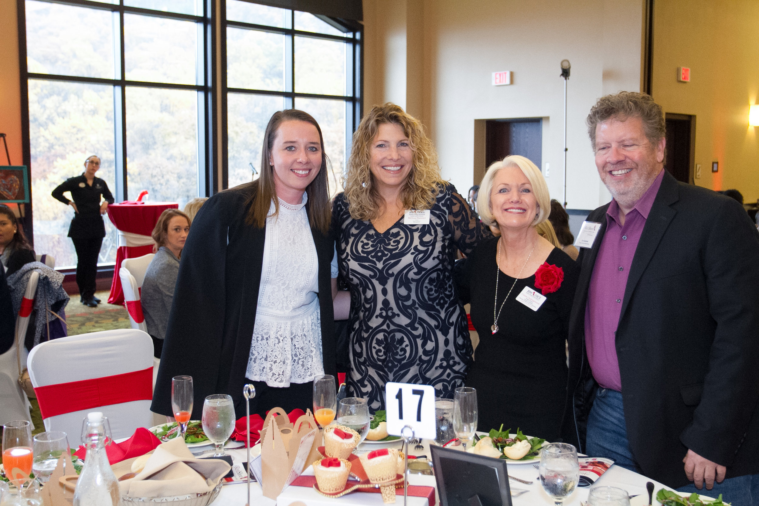 LightMaster-Studios-BWNice-Monroe-Chapter-Red-Shoes-Event-Camelback-lodge-2018-9831.jpg