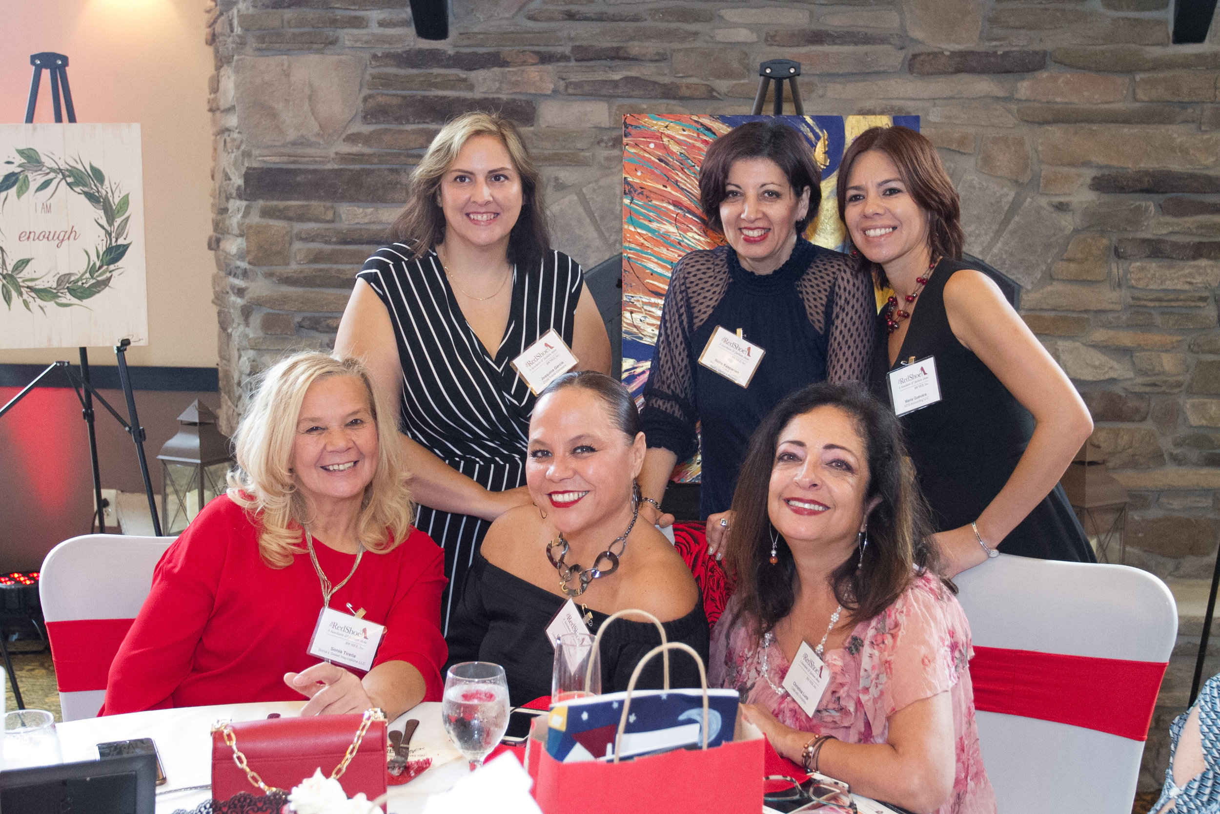 LightMaster-Studios-BWNice-Monroe-Chapter-Red-Shoes-Event-Camelback-lodge-2018-9852.jpg