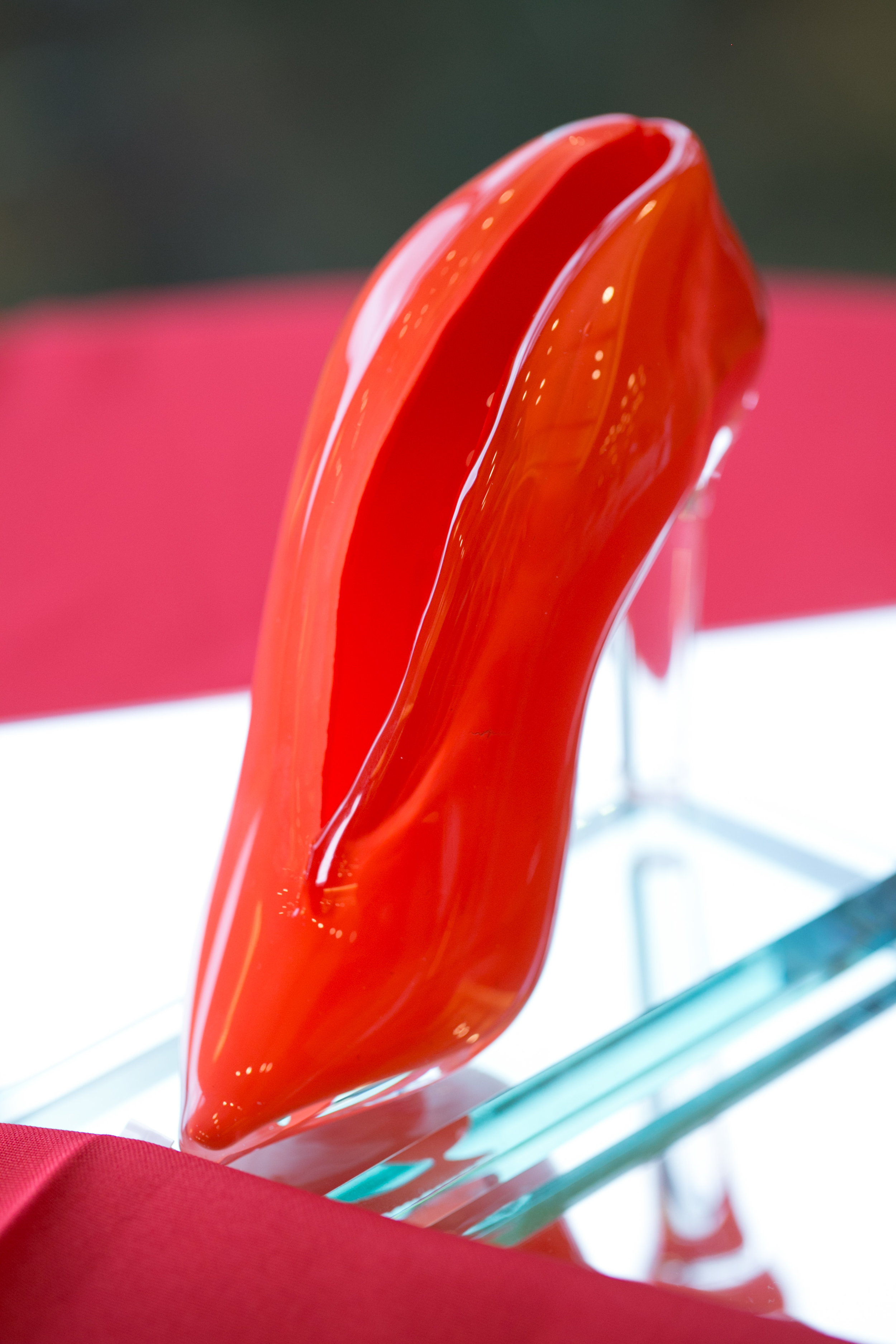 LightMaster-Studios-BWNice-Monroe-Chapter-Red-Shoes-Event-Camelback-lodge-2018-5045.jpg