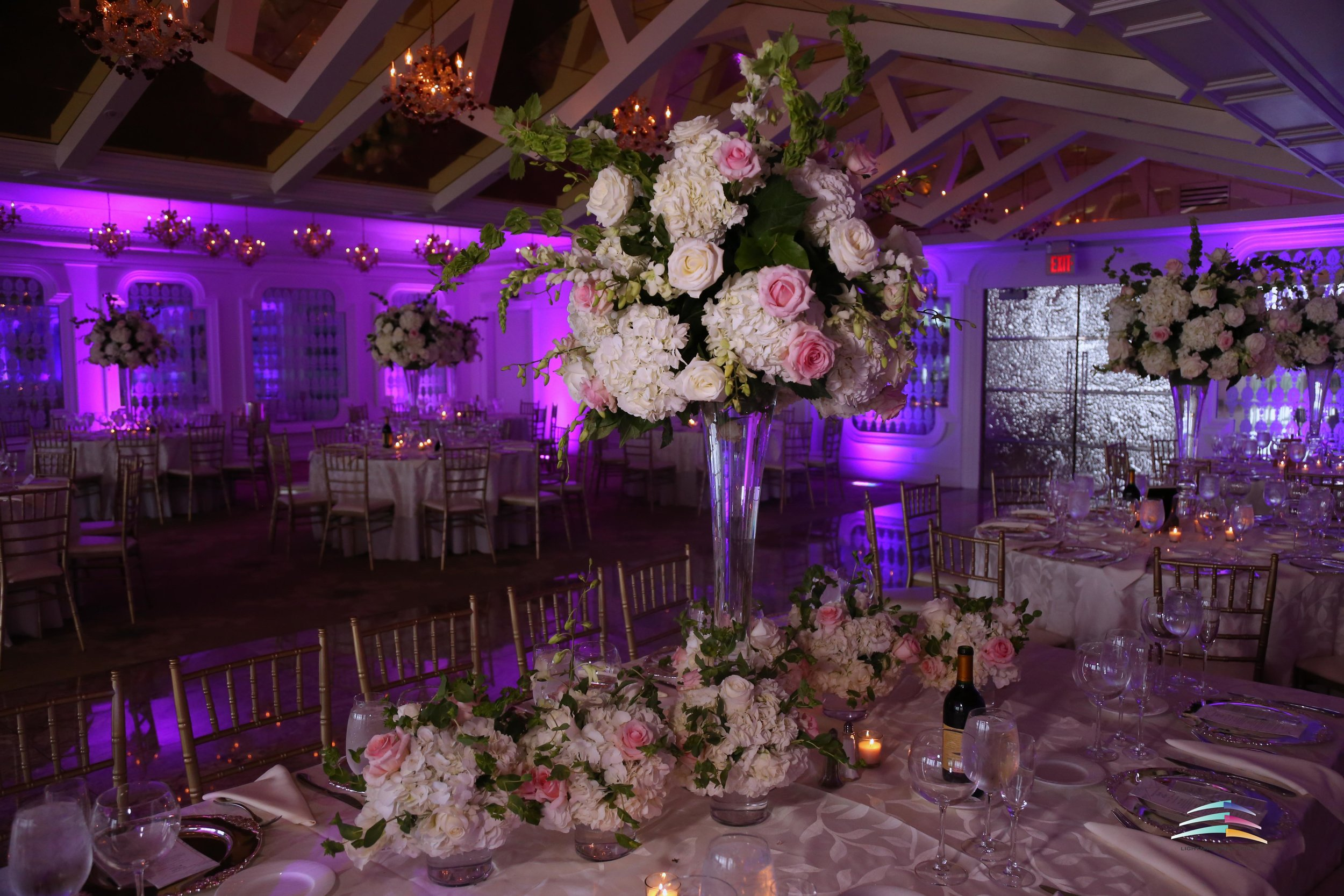 Westmount Country Club -