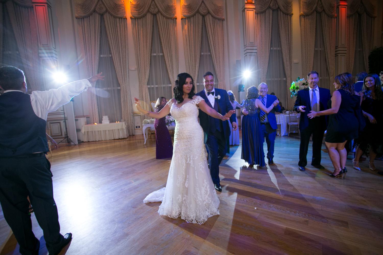 LightMaster-Studios-wedding-venue-the-tides-estates-North-haledon-2018-Lo-Rez-8557.jpg