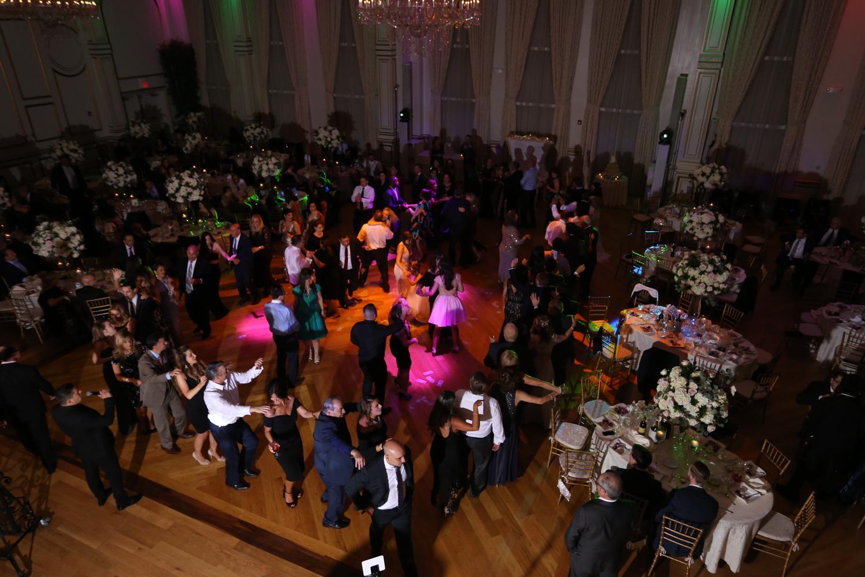 LightMaster-Studios-wedding-venue-the-tides-estates-North-haledon-2018-Lo-Rez-9171.jpg