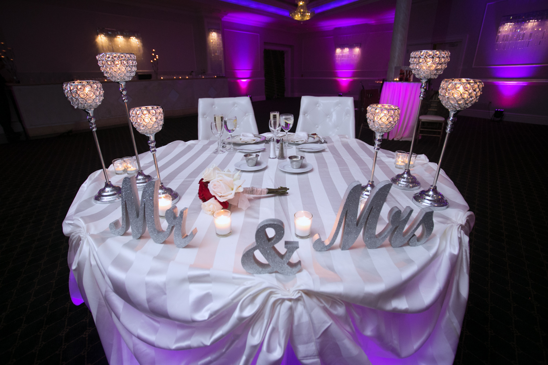 Lightmaster-Studios-NJ-Wedding-Venues-Wilshire-Grand-Hotel---4.jpg