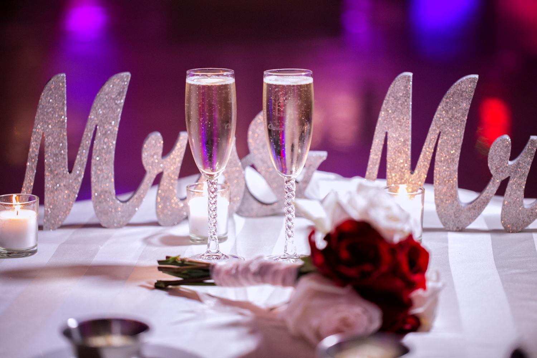 Lightmaster-Studios-NJ-Wedding-Venues-Wilshire-Grand-Hotel---5.jpg