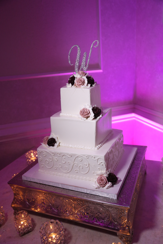 Lightmaster-Studios-NJ-Wedding-Venues-Wilshire-Grand-Hotel---6.jpg