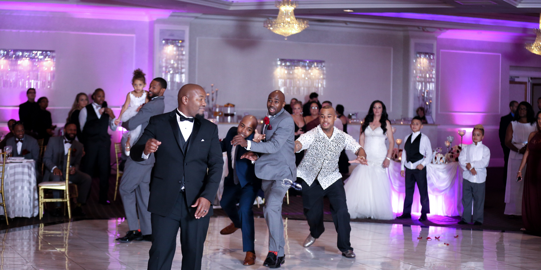 Lightmaster-Studios-NJ-Wedding-Venues-Wilshire-Grand-Hotel---8.jpg