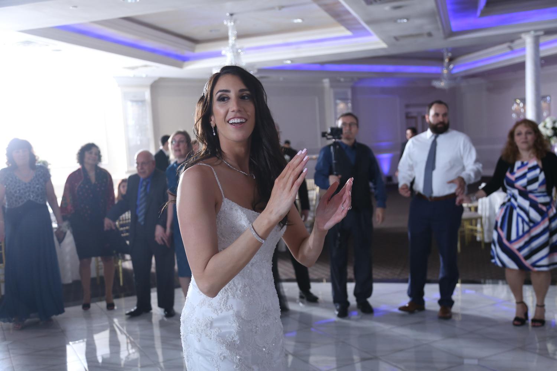 Lightmaster-Studios-NJ-Wedding-Venues-Wilshire-Grand-Hotel--.jpg