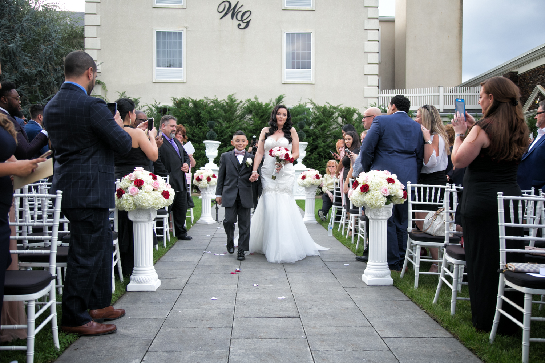 Lightmaster-Studios-NJ-Wedding-Venues-Wilshire-Grand-Hotel--2.jpg