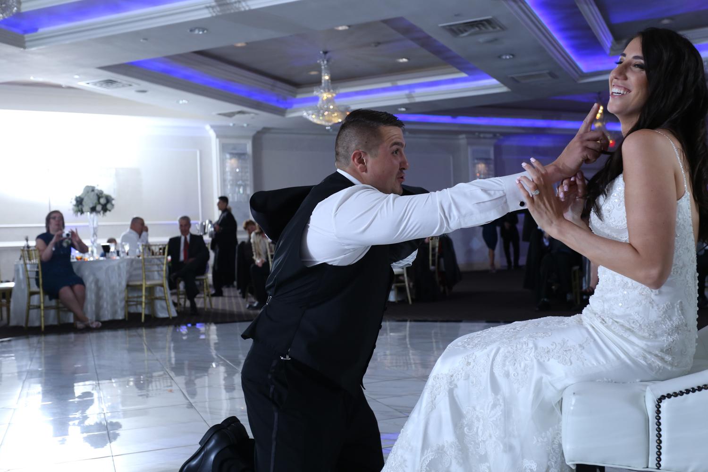Lightmaster-Studios-NJ-Wedding-Venues-Wilshire-Grand-Hotel--9856.jpg