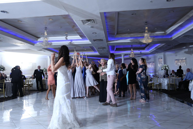 Lightmaster-Studios-NJ-Wedding-Venues-Wilshire-Grand-Hotel--9836.jpg