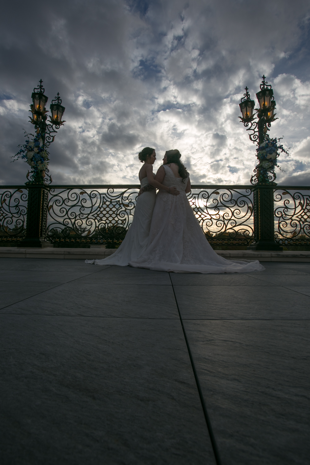 Lightmaster-Studios-NJ-Wedding-Venues-Legacy-Castle-Pequannock-NJ-2777.jpg