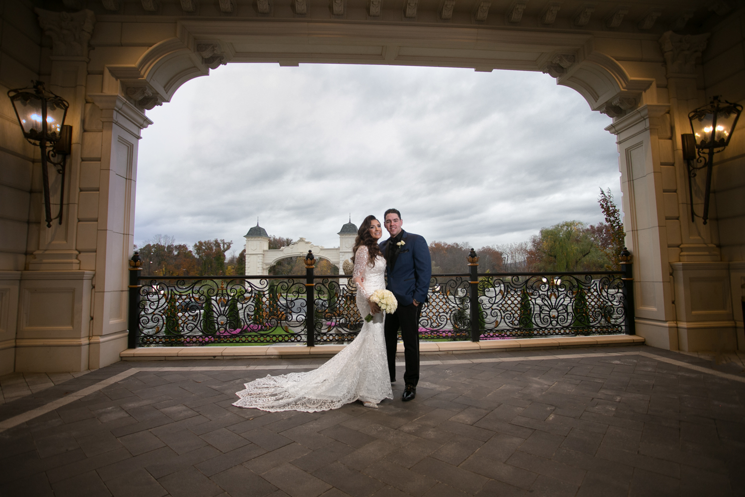 Lightmaster-Studios-NJ-Wedding-Venues-Legacy-Castle-Pequannock-NJ--3.jpg