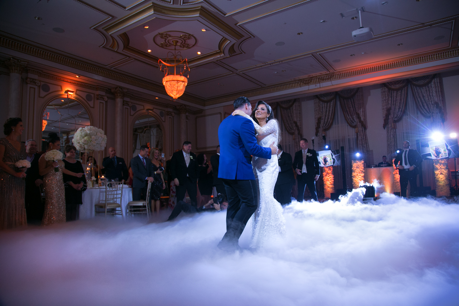 Lightmaster-Studios-NJ-Wedding-Venues-Legacy-Castle-Pequannock-NJ--9.jpg