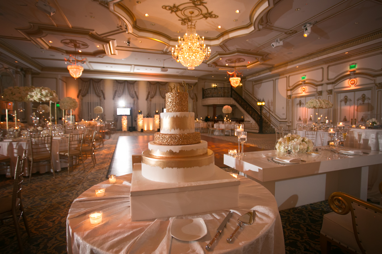 Lightmaster-Studios-NJ-Wedding-Venues-Legacy-Castle-Pequannock-NJ--7.jpg