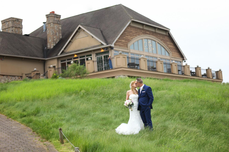 Lightmaster-Studios-wedding-venue-Ballyowen-Golf-Course--4.jpg