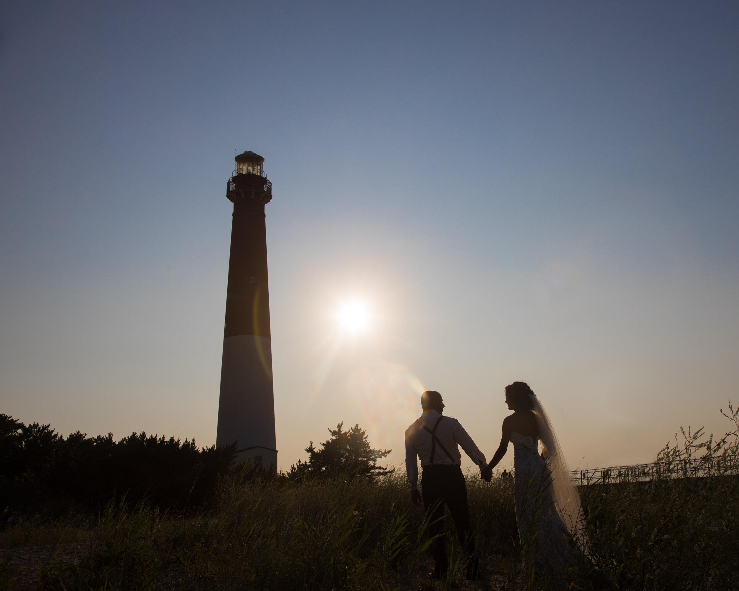 LightMaster-Studios-wedding-imagery-animoto-lo-rez--4.jpg