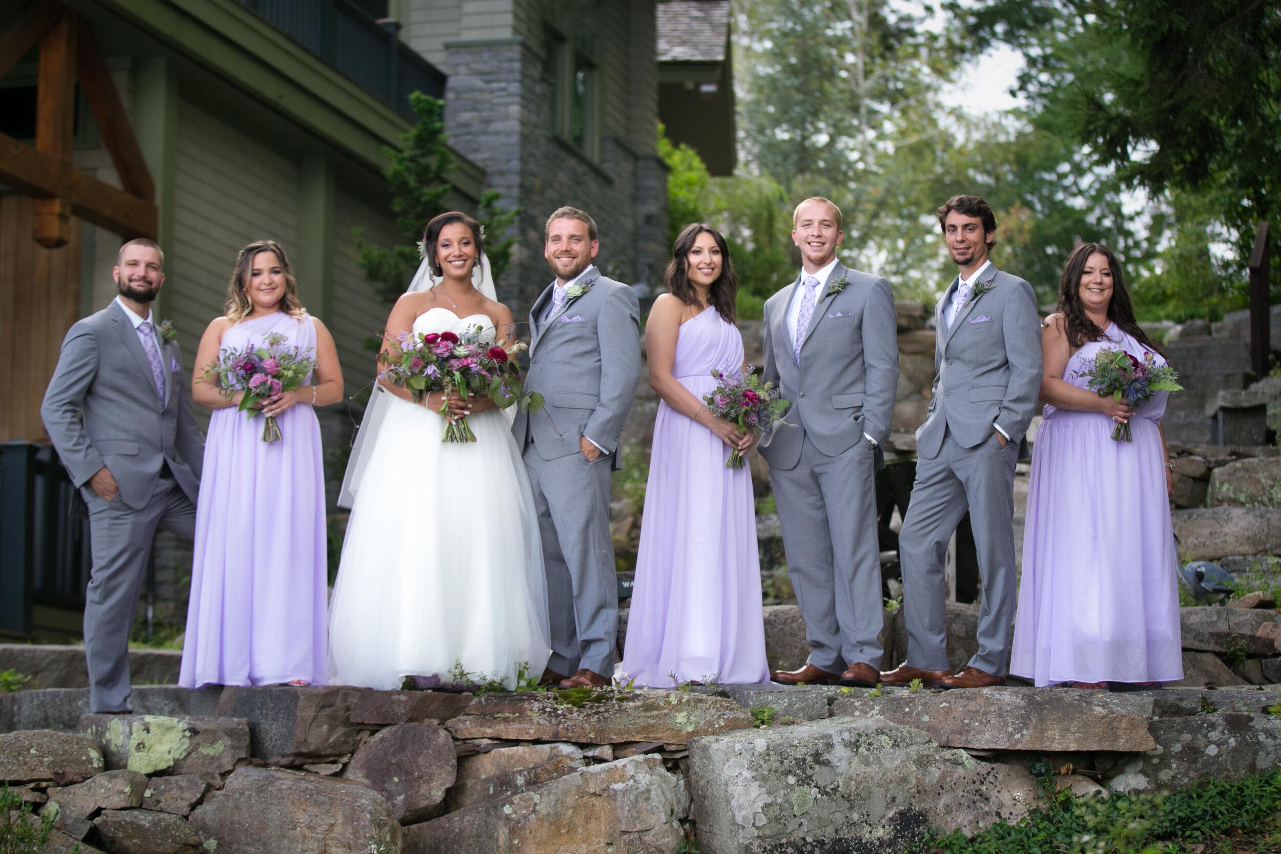 LightMaster Studios-Melissa-and-Dan-Wedding-2019--36.jpg