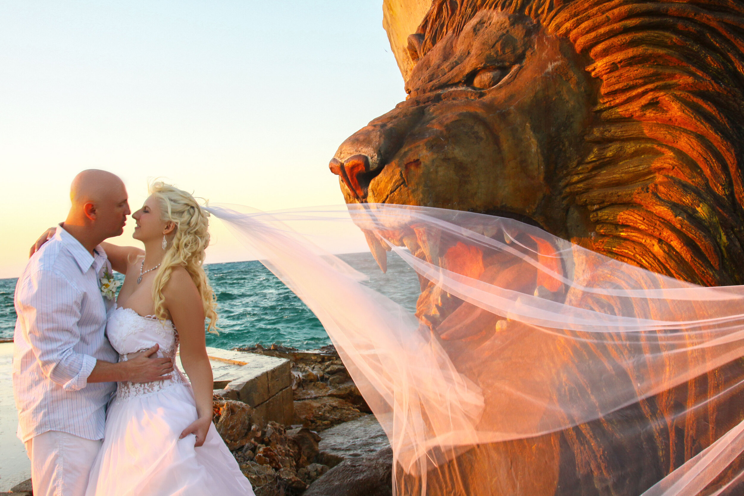 6 TIPS FOR PLANNING AN OUTDOOR WEDDING CEREMONY -