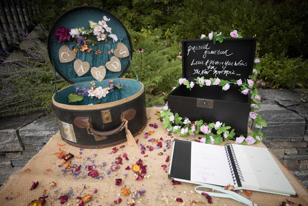 -LightMaster_Studios-Wedding  Images  -9.jpg