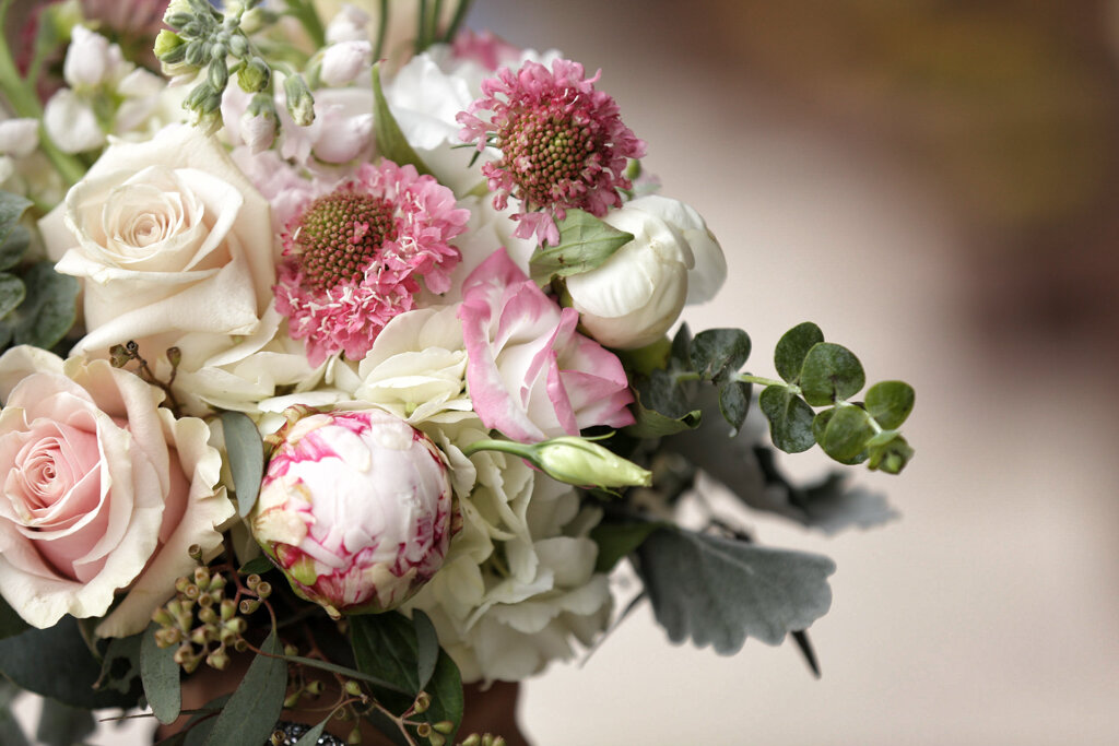 -LightMaster_Studios-Wedding  Images  -.jpg