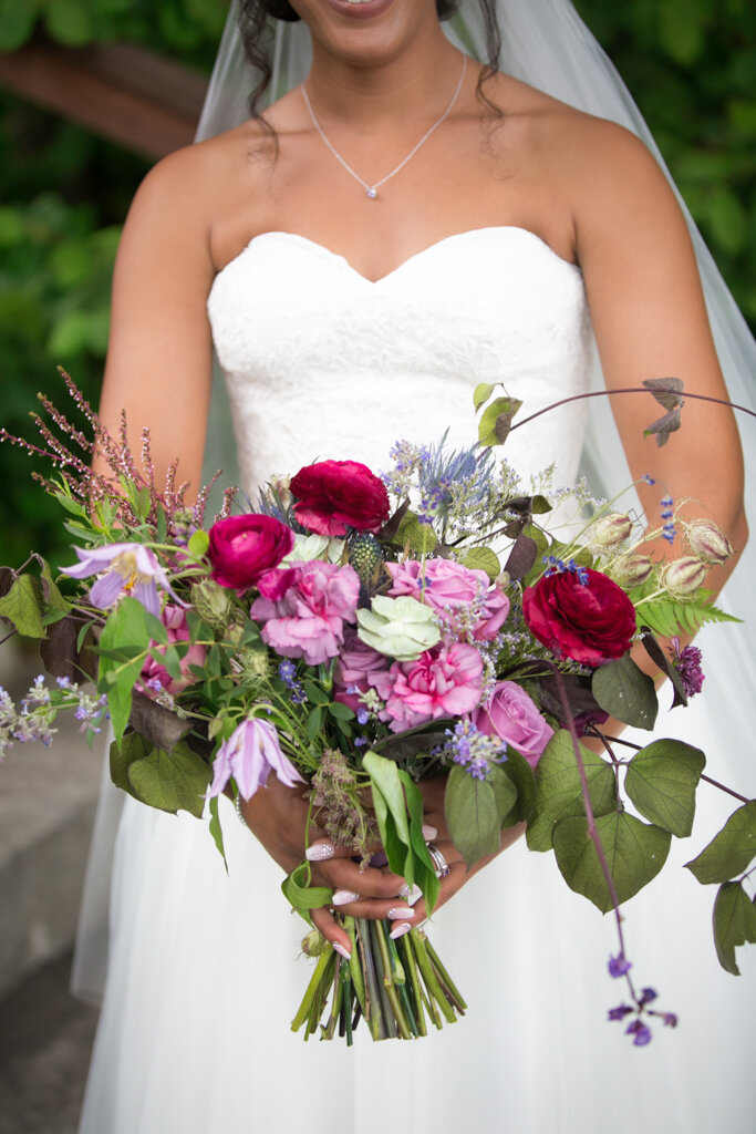-LightMaster_Studios-Wedding  Images  -39.jpg