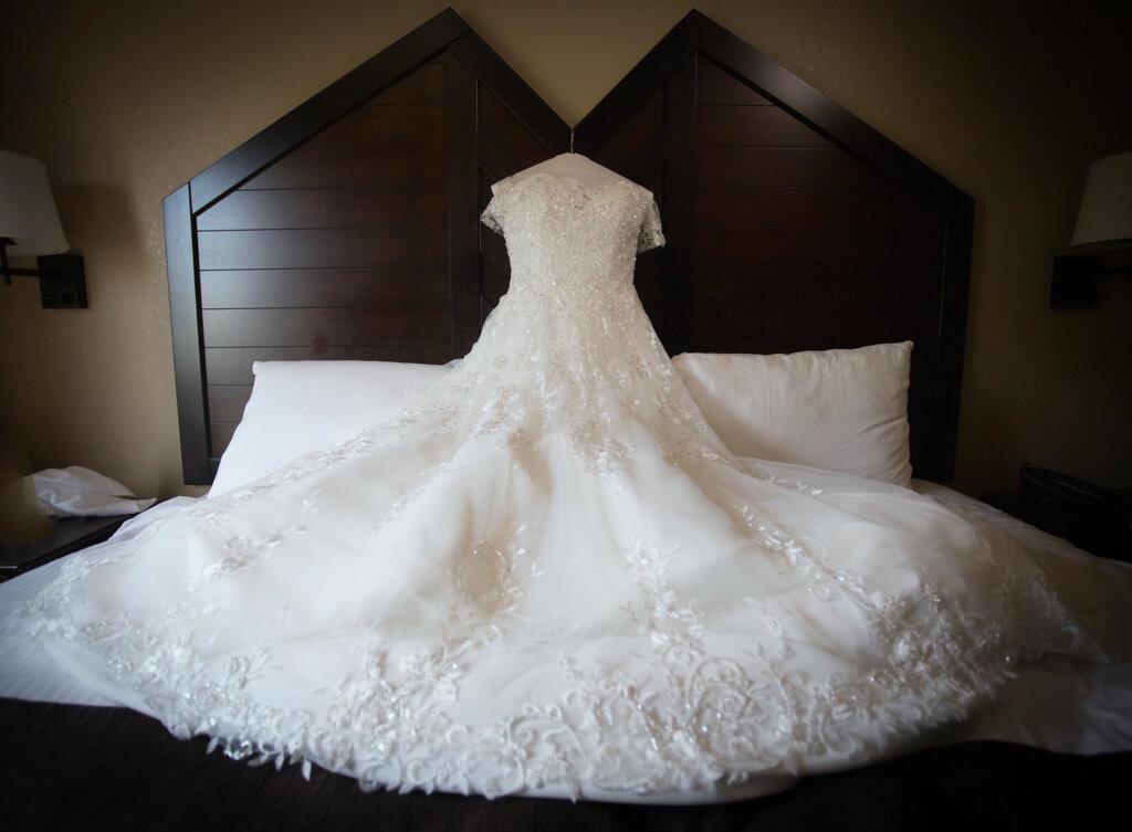 -LightMaster_Studios-Wedding  Images  -18.jpg