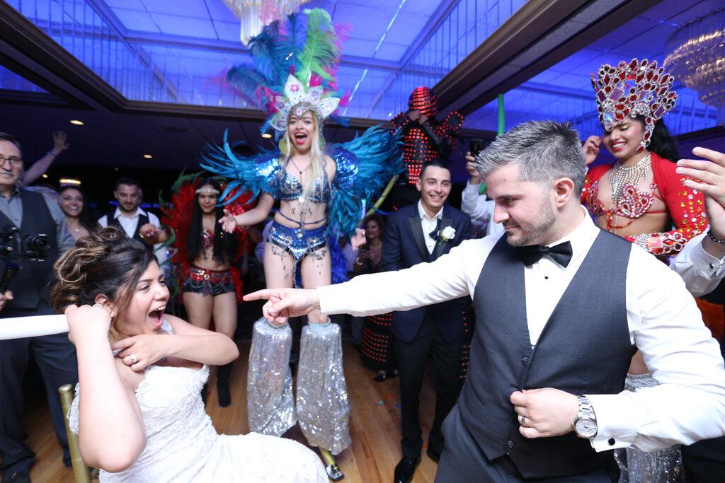 -LightMaster_Studios-Wedding  Images  -5651.jpg