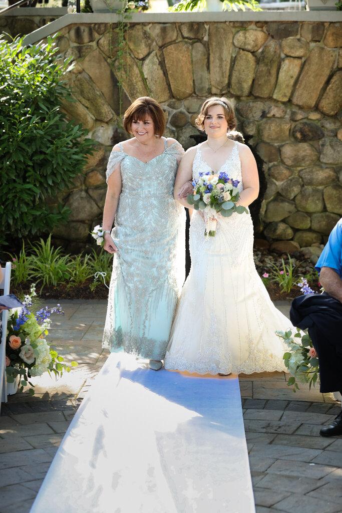 -LightMaster_Studios-Wedding  Images  --4.jpg