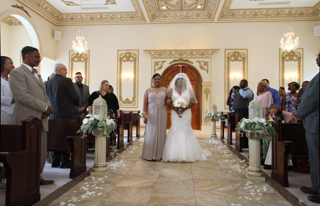 -LightMaster_Studios-Wedding  Images  -12.jpg