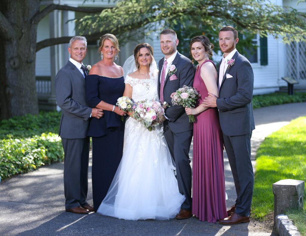 -LightMaster_Studios-Wedding  Images  -9915.jpg