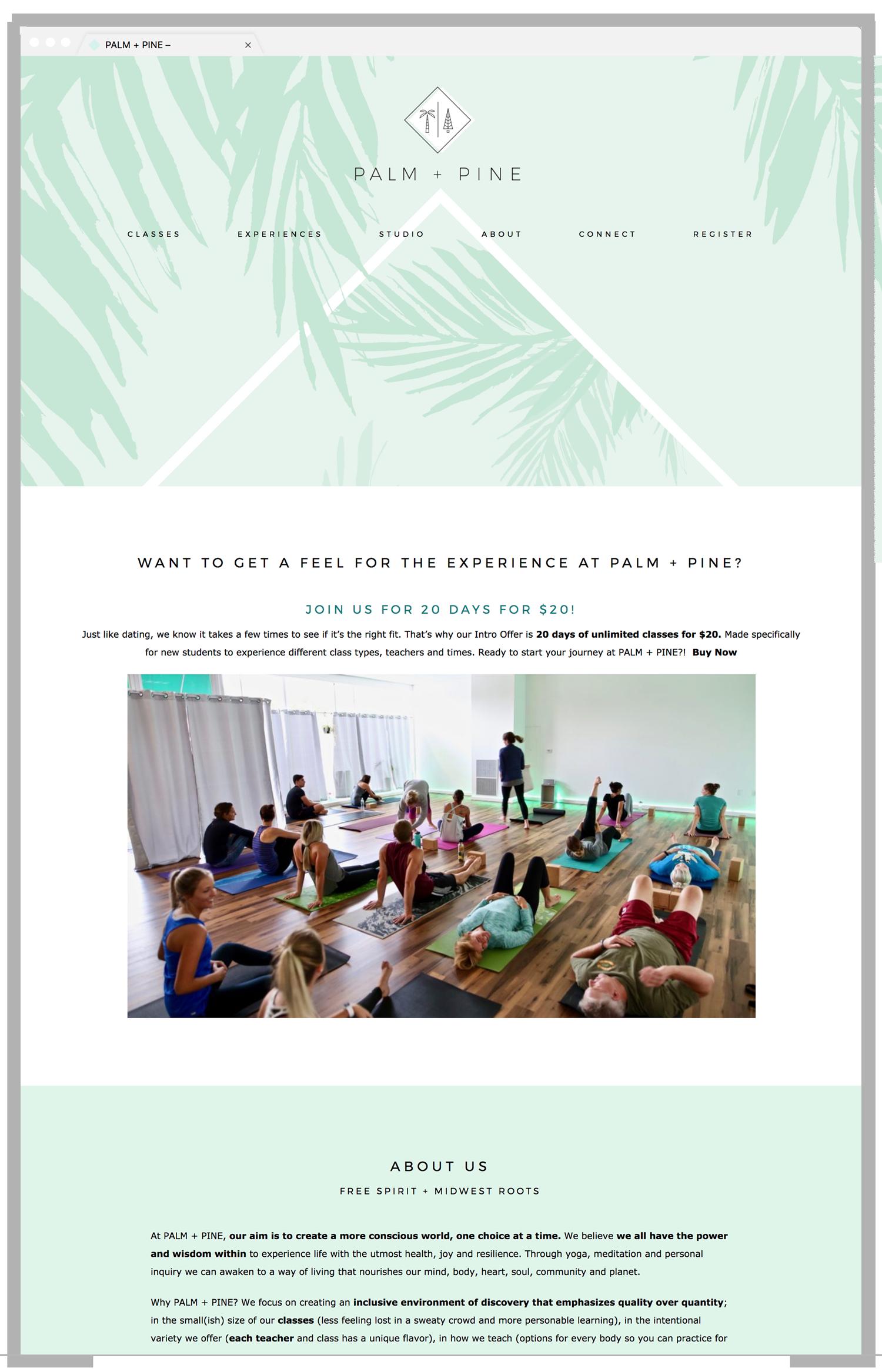 Palm-Pine-Website-Screenshots.png