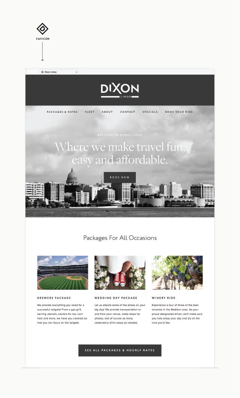 Dixon-Limos_3.png