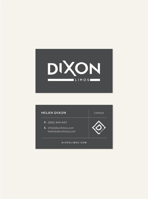Dixon-Limos_7.png