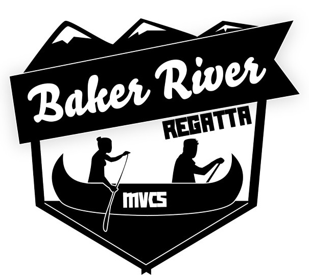 BRR Logo B&W.jpg