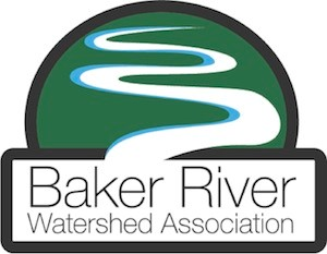 Baker River Watershed Association.jpg