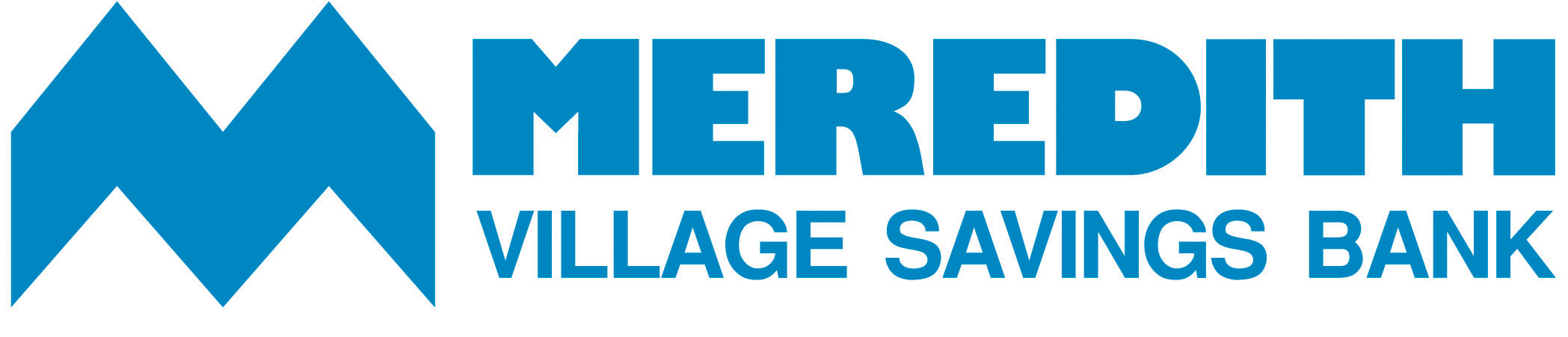 Horizontal MVSB Logo.jpg