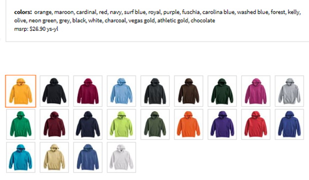 sweatshirt colors.png