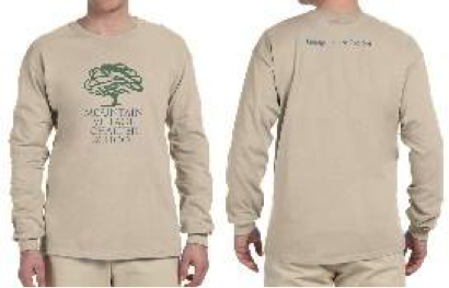 long sleeved T.png