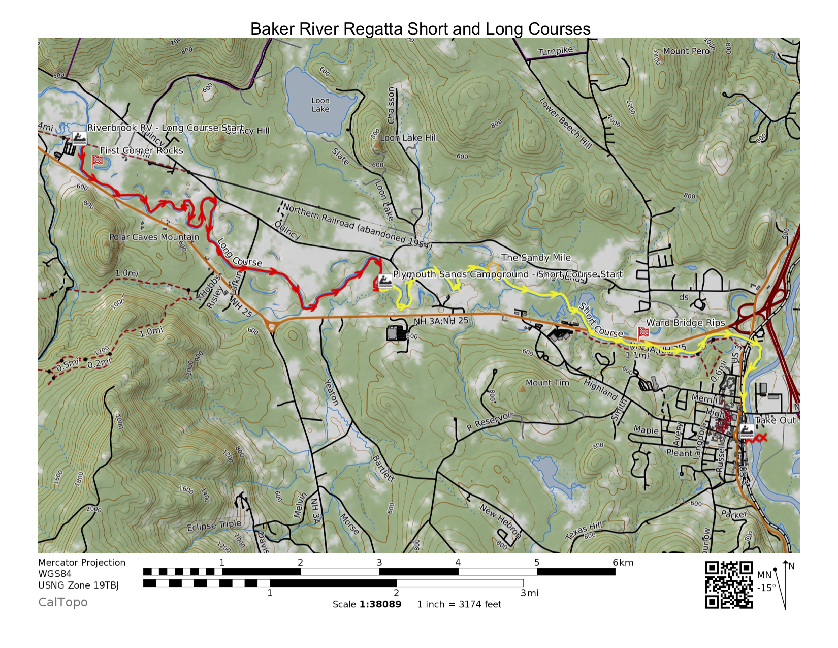 Regatta Course - Short and Long.jpg