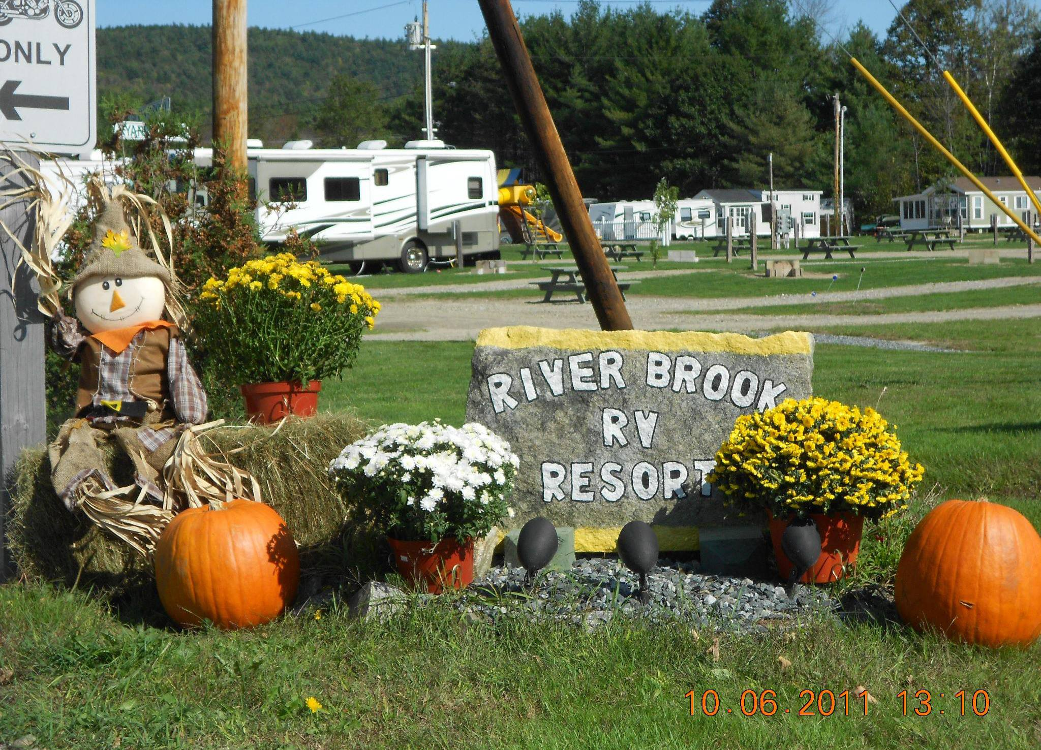 River Brook RV logo.jpg