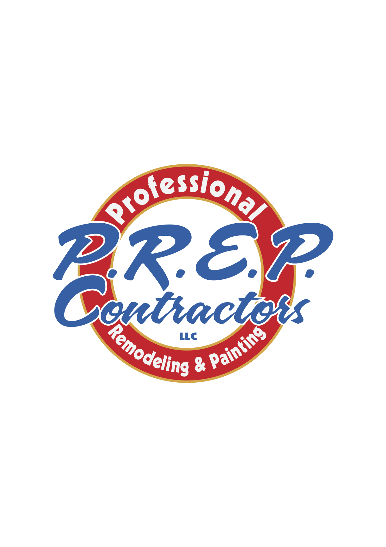 PREP TRAILER NEW LOGO small.jpg